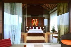 Masayu-2-BDR-Master-bedroom-Houses-of-Asia-Bali