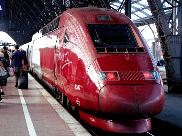thalys-nez_de_train