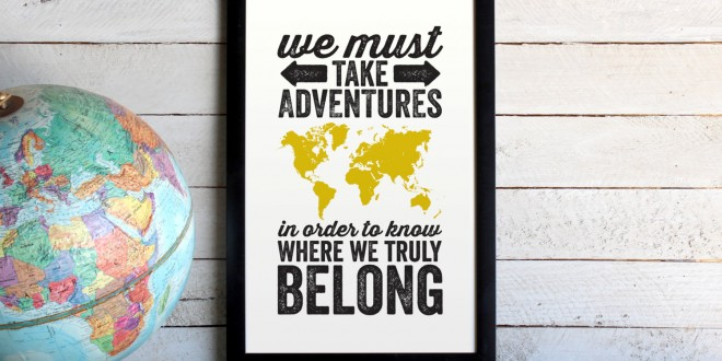 1: Travel Quotes Hd Wallpaper 15 660x330
