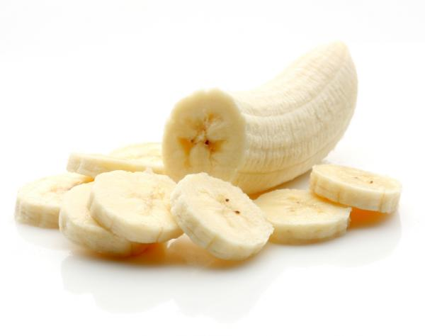 136694-600x474-Sliced-bananas