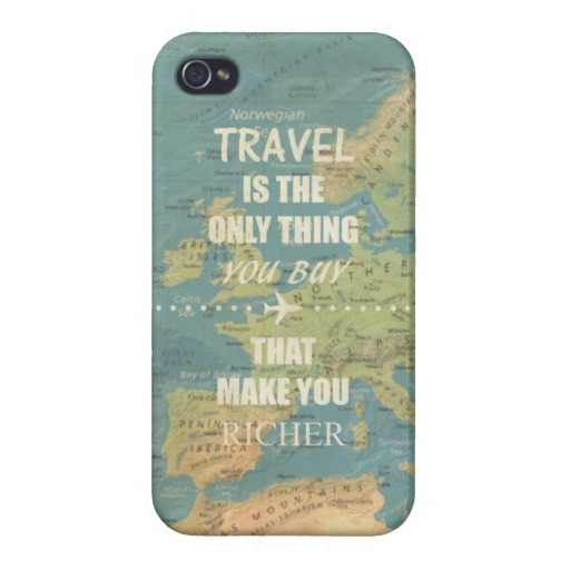 an_inspiring_travel_quotes_iphone_4_cases-r3eea58842b654392928a8b8b467458a4_vx3cj_8byvr_512