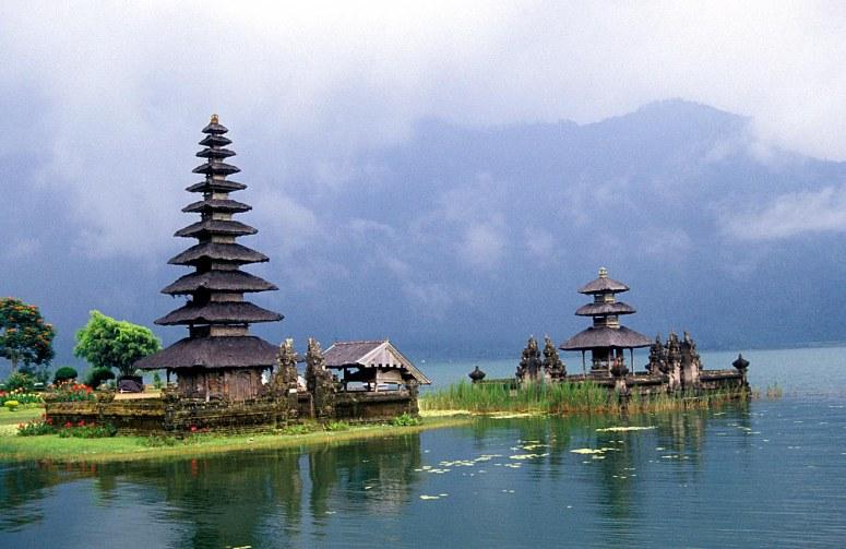 Bali2-1