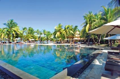 Beachcomber_-_Le_Mauricia_-_Pool_(LR)