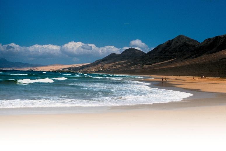 Fuerteventura_300dpi