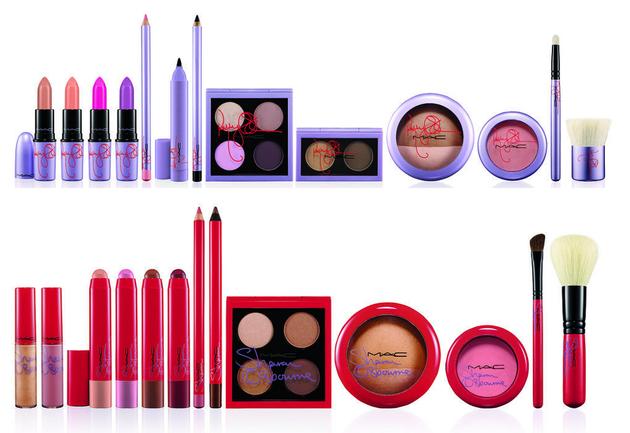 gallery_big_mac_osbournes_makeup_collections