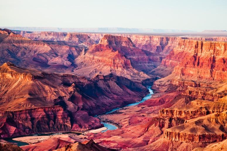 Grand-Canyon-6