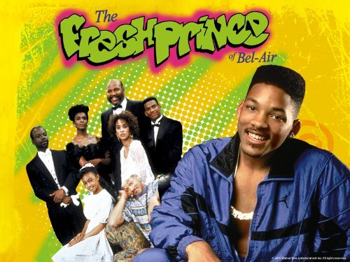 Logo_The_Fresh_Prince_of_Bel-Air