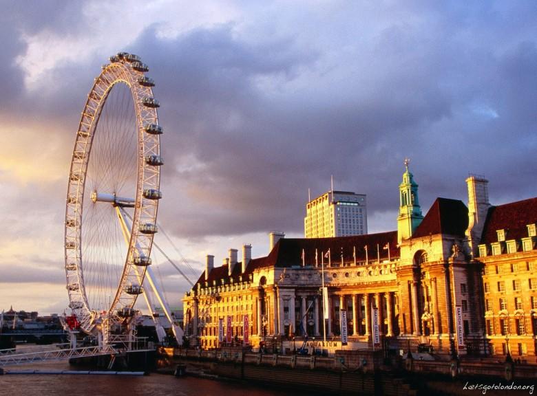 london08_1600x1200