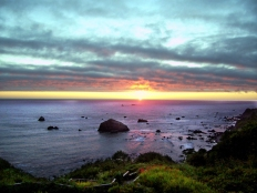 Northern-California-Coast