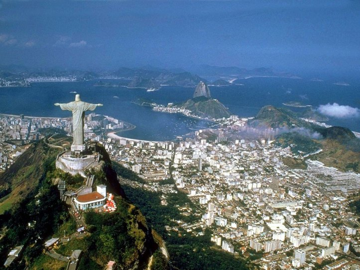 Real_Estate_Brazil
