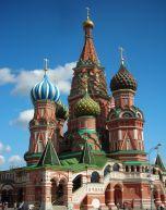 Saint_Basil_Moscow_crop