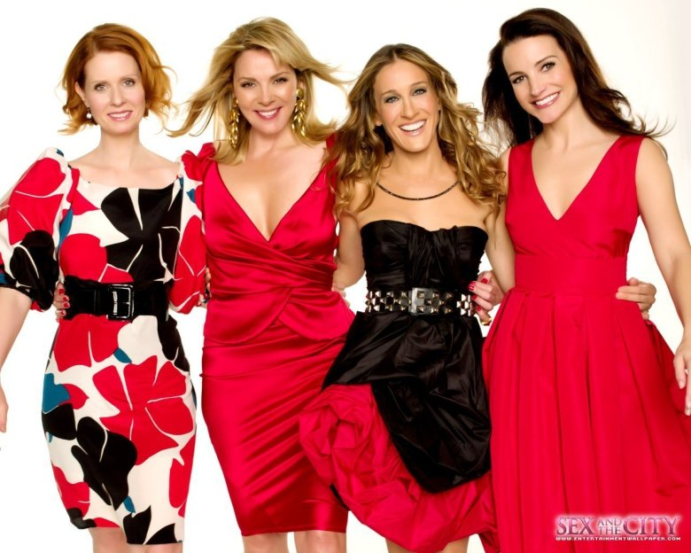 Satc-sex-and-the-city-1282775-1280-1024