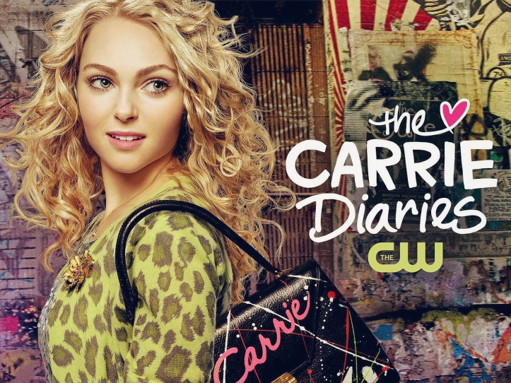 TheCarrieDiaries-11