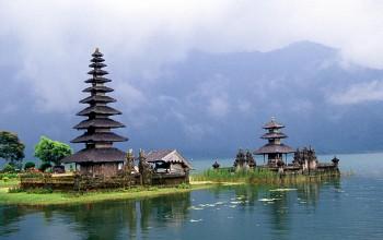 Bali2-350x220