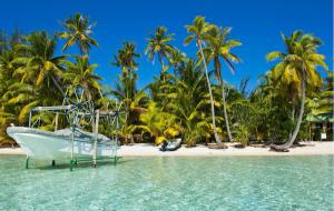 Fiji-Dreamdestination
