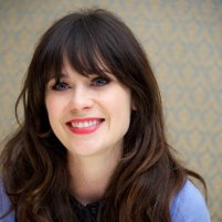 zooey-deschanel_1