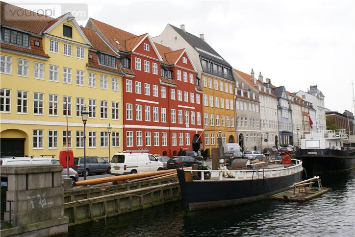 nyhavn-bezienswaardigheden-in-kopenhagen-2(p-location,882)(c-0)