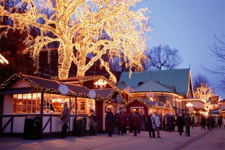 gothenburg-christmas-market