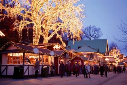 gothenburg-christmas-market