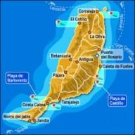 kaart-fuerteventura-300x300