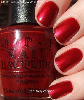 opi-im-not-really-a-waitress