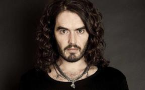 Russell-Brand_1534181c