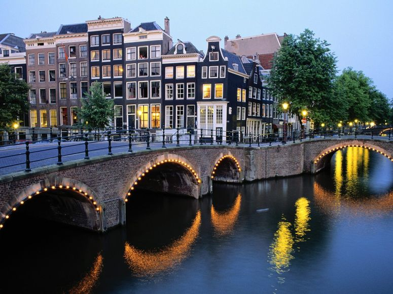 Impression Amsterdam 1_photo used on flyer