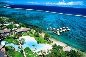 LeMeridien_Tahiti