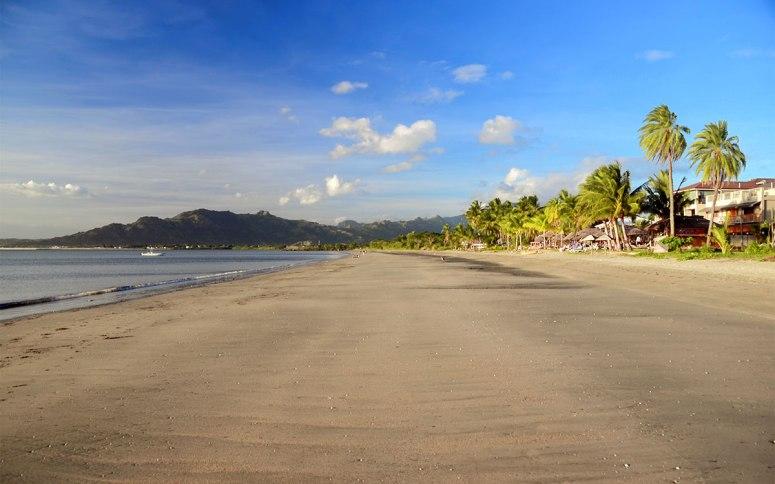 nadi-beach-wailoaloa