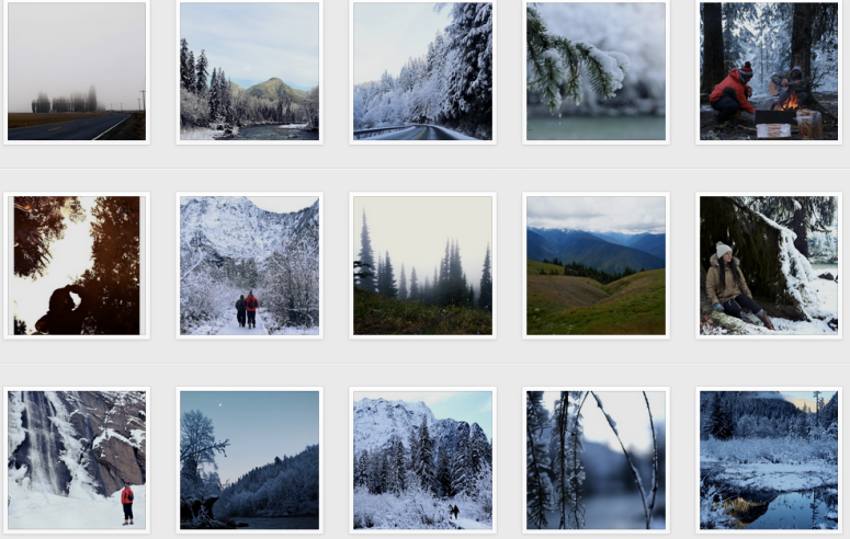 Schermafbeelding 2015-01-10 om 19.47.46