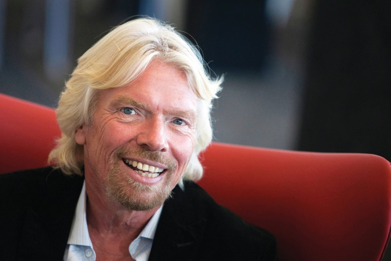 Sir-Richard-Branson