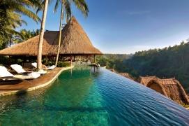 Bali-Viceroy-hotel
