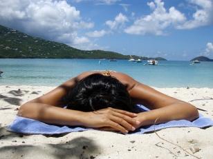 beach_tan_100512