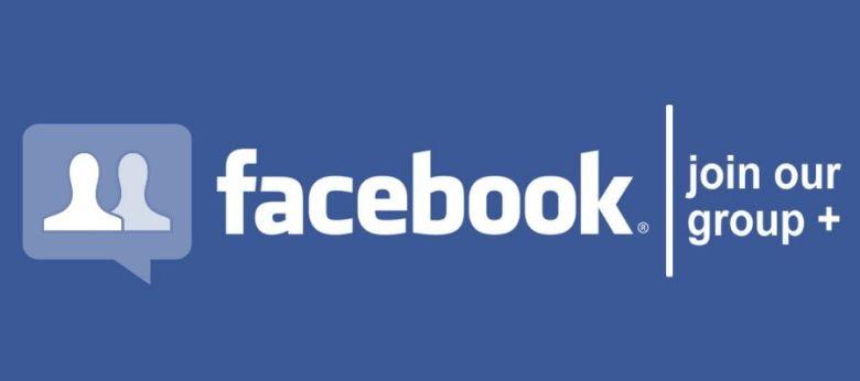 facebook-group