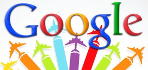 google-flight-travel-featured-300x142