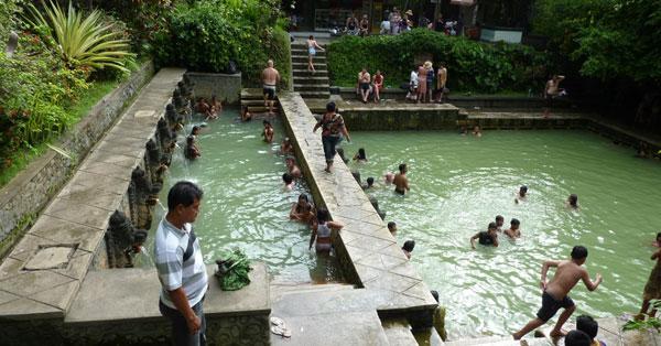 hot-spring-lovina