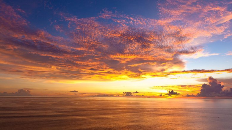 nature-landscapes_hdwallpaper_bali-sunset_1228