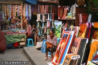 ubud-market1