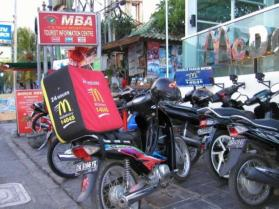 1195565-McDelivery-0