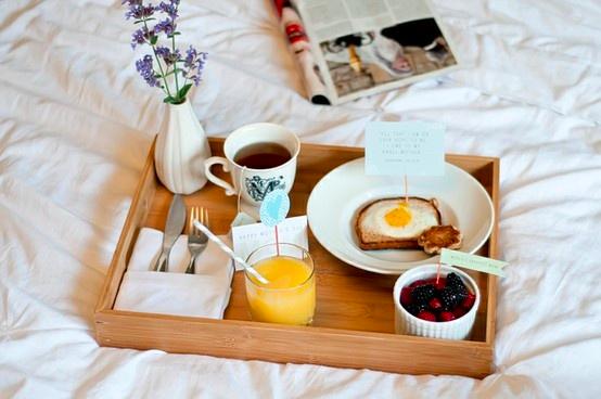breakfastttt