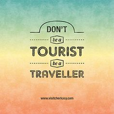 travel quote 2