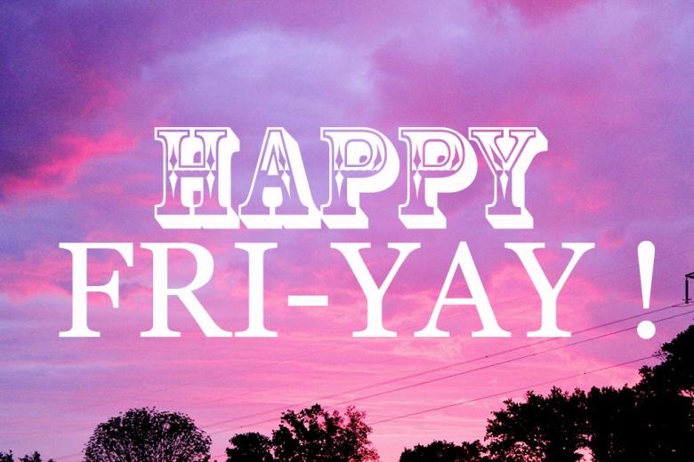 happy_friyay_1