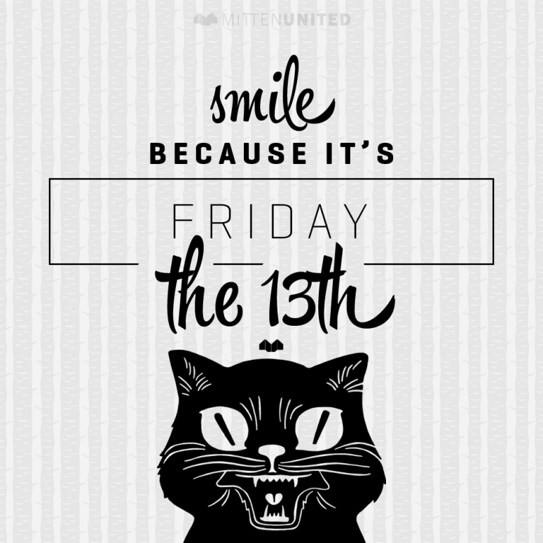 smile-its-frid-13