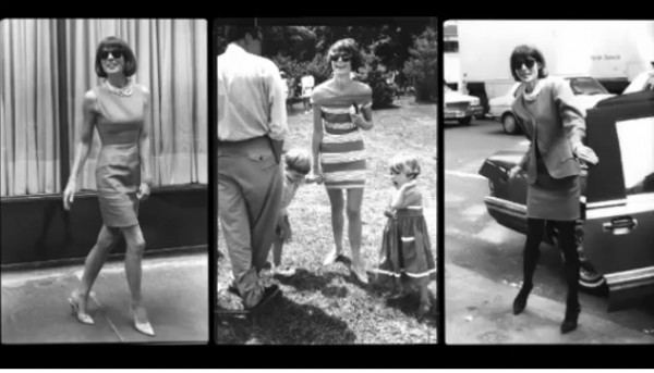 bill-cunningham-film-1-600x343
